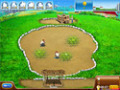 Free Download Farm Frenzy: Pizza Party Screenshot 3