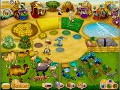 Free Download Farm Mania: Hot Vacation Screenshot 1