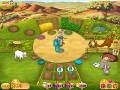 Free Download Farm Mania: Hot Vacation Screenshot 2