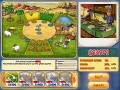 Free Download Farm Mania: Hot Vacation Screenshot 3