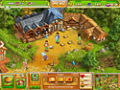 Free Download Farm Tribe 2 Screenshot 1