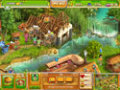 Free Download Farm Tribe 2 Screenshot 2