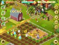 Free Download Farm Up Screenshot 1