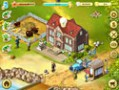 Free Download Farm Up Screenshot 2