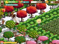 Free Download FarmVille Screenshot 1