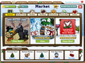 Free Download FarmVille Screenshot 2