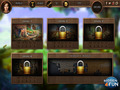 Free Download Farmyard Tales Screenshot 2