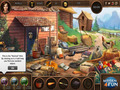 Free Download Farmyard Tales Screenshot 3