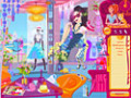 Free Download Fashion Apprentice Screenshot 1