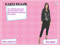 Free Download Fashion Planet Screenshot 3