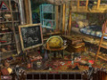 Free Download Fear For Sale: Mystery of McInroy Manor Screenshot 1