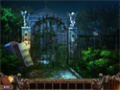 Free Download Fear For Sale: Mystery of McInroy Manor Screenshot 2