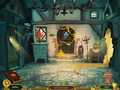 Free Download Fearful Tales: Hansel and Gretel Collector's Edition Screenshot 1