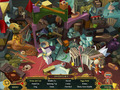 Free Download Fearful Tales: Hansel and Gretel Collector's Edition Screenshot 3