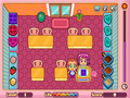 Free Download Fifi's Chocolate Kitchen Screenshot 2