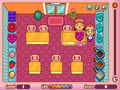 Free Download Fifi's Chocolate Kitchen Screenshot 3