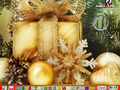 Free Download Find Christmas Gifts Screenshot 3