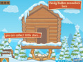 Free Download Find The Candy: Winter Screenshot 1