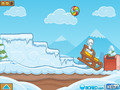 Free Download Find The Candy: Winter Screenshot 2