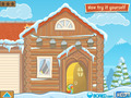 Free Download Find The Candy: Winter Screenshot 3
