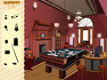 Free Download Find The Objects In Home Screenshot 3