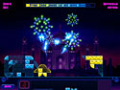 Free Download Fireworks Extravaganza Screenshot 3