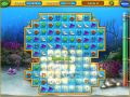 Free Download Fishdom Double Pack Screenshot 2