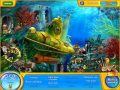 Free Download Fishdom Double Pack Screenshot 3