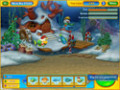 Free Download Fishdom: Seasons Under the Sea Screenshot 2