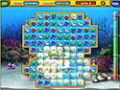 Free Download Fishdom Screenshot 3