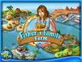 Free Download Fisher's Family Farm Screenshot 1