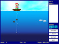 Free Download Fishing Fun Screenshot 1