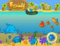 Free Download Fishing Screenshot 1