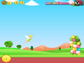 Free Download Flappy Tinkerbell Screenshot 1
