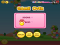 Free Download Flappy Tinkerbell Screenshot 2