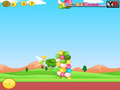 Free Download Flappy Tinkerbell Screenshot 3