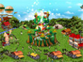 Free Download Floating Kingdoms Screenshot 2