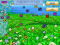 Free Download Flowers Story: Fairy Quest Screenshot 3