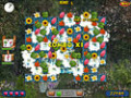 Free Download Flowery Vale Screenshot 1