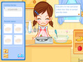 Free Download Fluff Fluff Away Screenshot 3