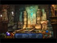 Free Download Forgotten Kingdoms: Dream of Ruin Collector's Edition Screenshot 1