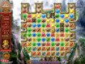 Free Download Fortune Tiles Gold Screenshot 3