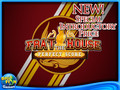 Free Download Frat House: The Perfect Score Screenshot 1