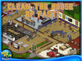 Free Download Frat House: The Perfect Score Screenshot 2