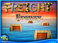 Free Download Freight Frenzy Screenshot 2