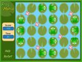 Free Download Frog Mania Screenshot 1