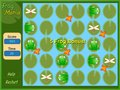 Free Download Frog Mania Screenshot 3