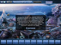 Free Download Frozen Adventure Screenshot 1