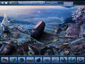 Free Download Frozen Adventure Screenshot 2