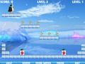 Free Download Frozen Fruits Screenshot 1
